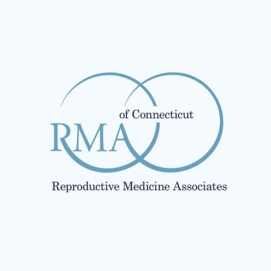 Reproductive Medicine Associates of Connecticut