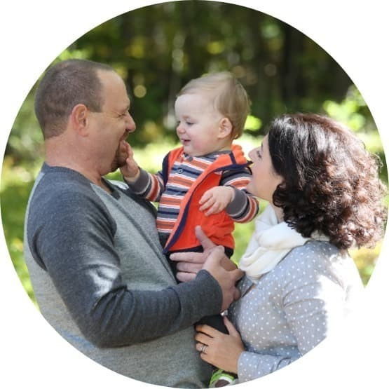 Why do surrogacy in Massachusetts with Circle?