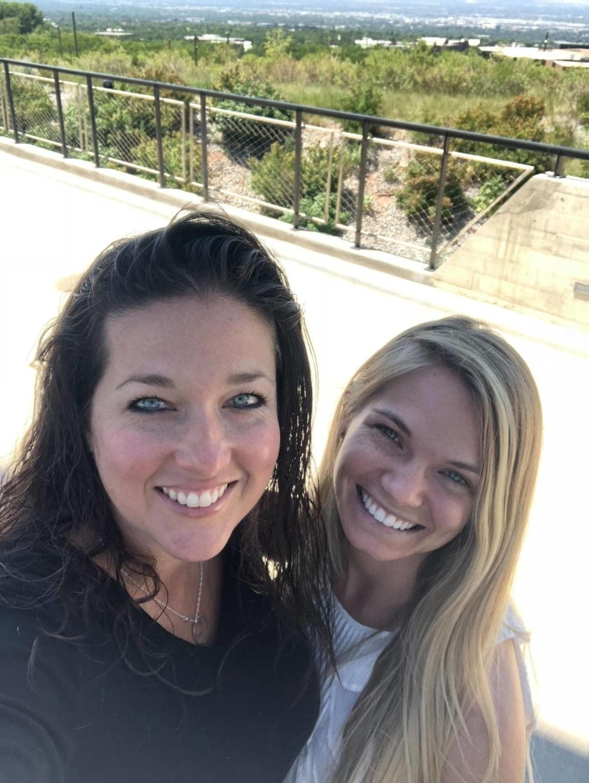 What type of woman applies to become a surrogate?