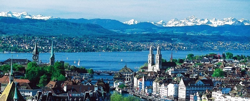 Meet with Circle Surrogacy in Switzerland