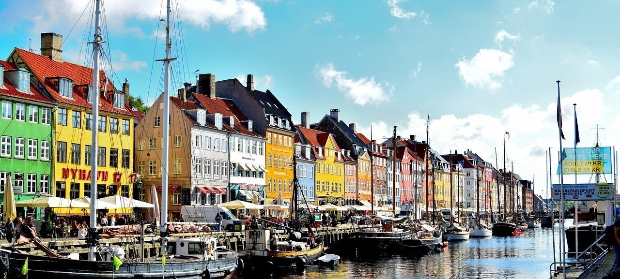 Meet with Circle Surrogacy in Denmark