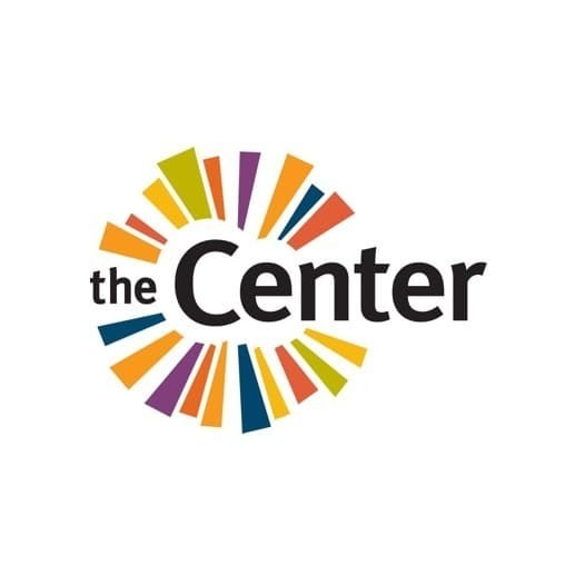 The Lesbian, Gay, Bisexual & Transgender Community Center