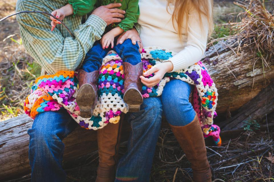 Surrogacy in Texas - what are the benefits?